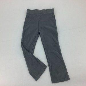 Toughskins Girls Gray Sweatpants